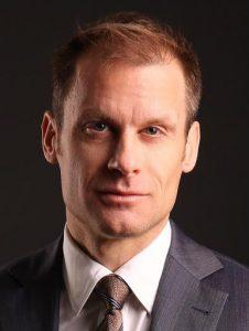 Michael Rinshofer